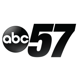SouthBend_abc57