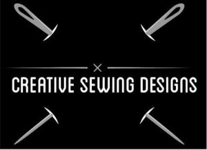 creative_sewing_designs