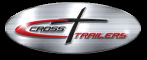 crosstrailers-logo
