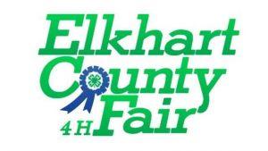 elkhart_4h_fair