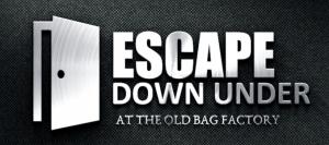 escape_down_under