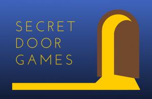secret_door_logo