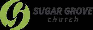 sugarGroveLogo